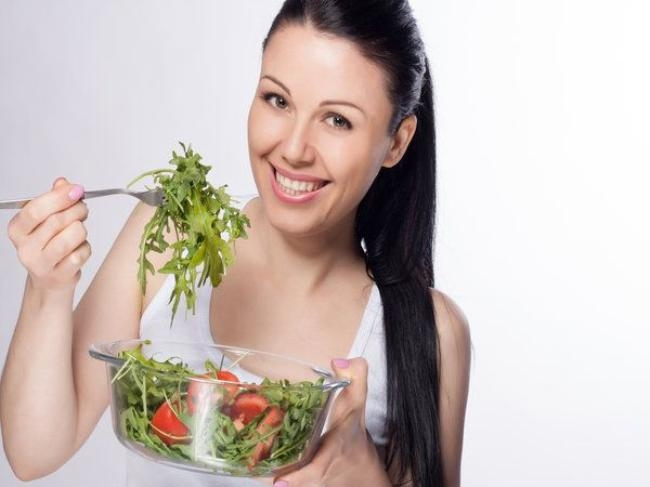 Best Foods for Anaemic Women