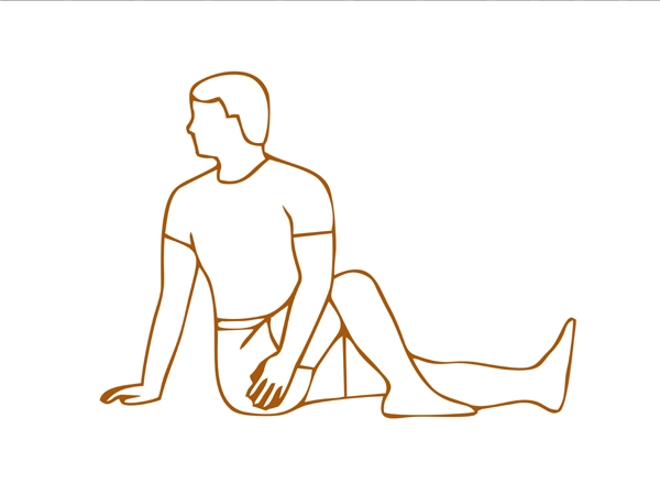 The Best and Worst Exercises for Back Pain