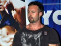 Exclusive Interview with Kris Gethin, Hrithik Roshan's Trainer