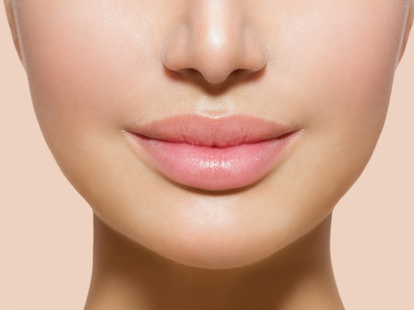 How to Get Ideal Lips and a Fabulous Smile Lips of the skin