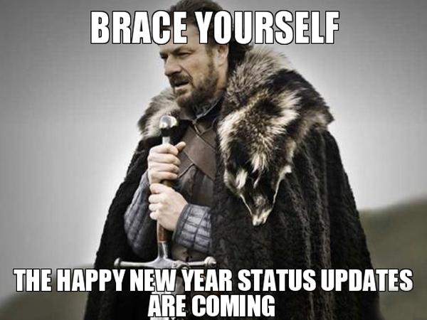 Funny Meme New Year : Funny new year memes deit & fitness indiatimes.com