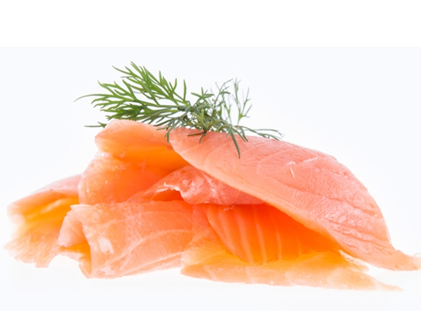 16 Healthy Foods for Your Dog Salmon