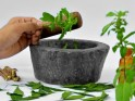 Home Remedies to Flush Out Kidney Stones Naturally