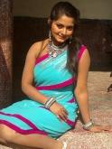 Bhojpuri Actress: Anjana Singh