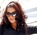 Bhojpuri Actress: Gunjan Pant