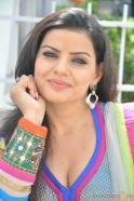 Bhojpuri Actress: Madhu Sharma