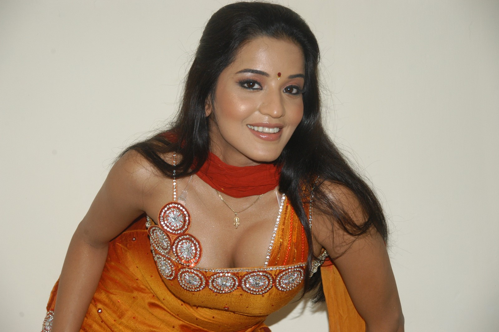 Those on! Bhojpuri full sexy fucking