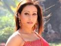 Bhojpuri Actress: Pakhi Hegde