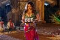 Bhojpuri Actress: Sapna Sapu