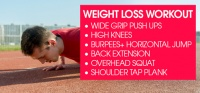 Quit drinking pop lose weight photo 4